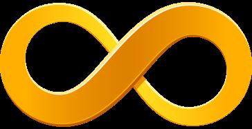 04c6676c24f43bd46e6ab7d33b616928_infinity-symbol-clipart-infinity-symbol-clipart_1307-672