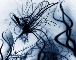 shattered_soul_by_razengani