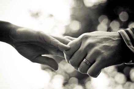 soul-mates-marriage