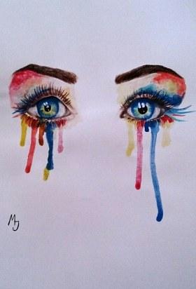 art-artist-black-blue-Favim.com-2162226