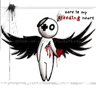 dark_angel___bleeding_heart_by_circle__of__fire