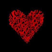 Treason+Gallery_Ashish+Patel_fuck+love
