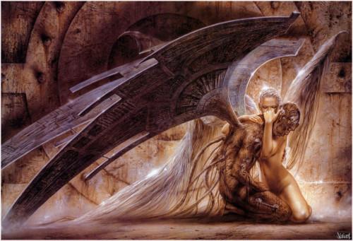 luis-royo-fantasy-art-gothic-angel-holding-demon-618077-1023x698.jpg