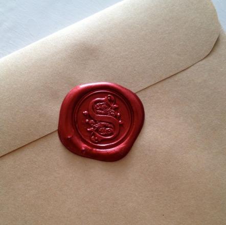 wax-letter-seal-358064b3ea6dbb6d9d878257f44d794f