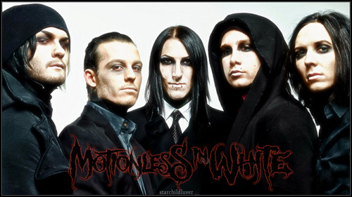 Motionless-in-White-motionless-in-white-37832088-500-281