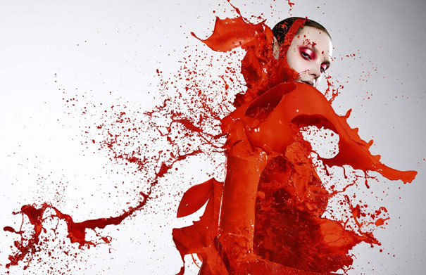 paint-splash-photography-iain-crawford-13